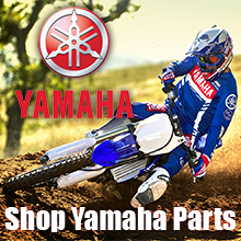 Shop Yamaha Parts